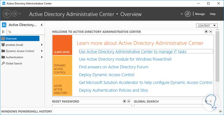 Active-Directory-Administrative-Center-1.jpg