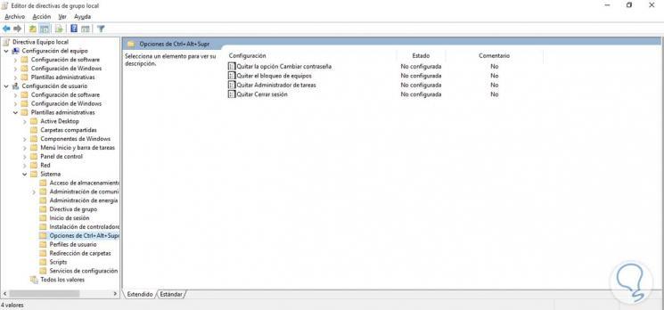 editor-gpo-windows10-22.jpg