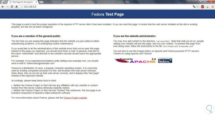 webserver-16_agrandar.jpg