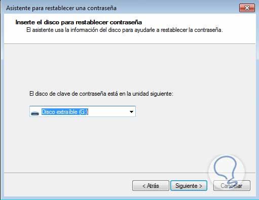 Resetear_Contraseña_Windows_33.jpg