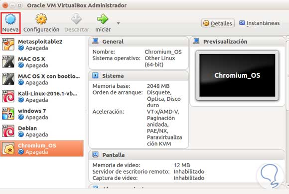 instalar_ElCapitan1.jpg