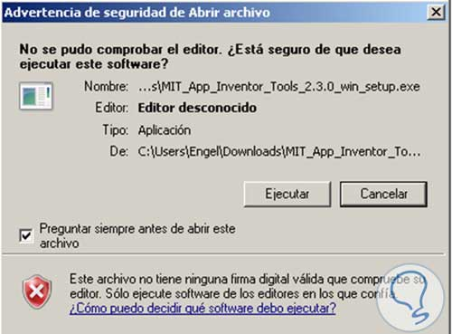 AppInventor_imagen5.jpg