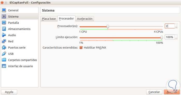 instalar_ElCapitan41.jpg