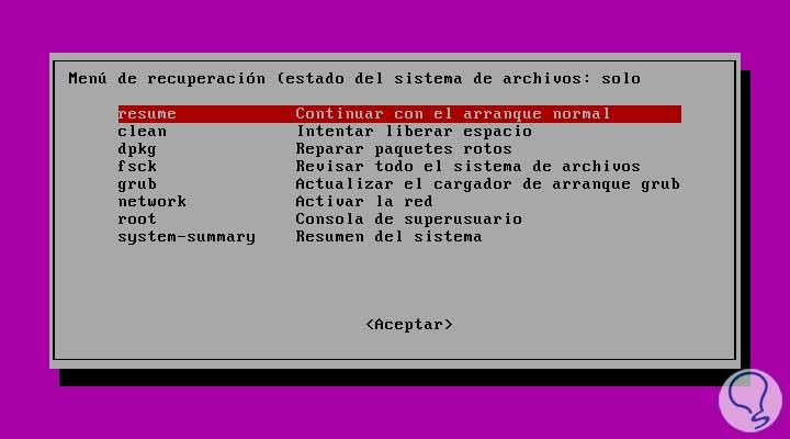 Ubuntu_ModoSeguro4.jpg