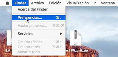 instalar_ElCapitan32.jpg
