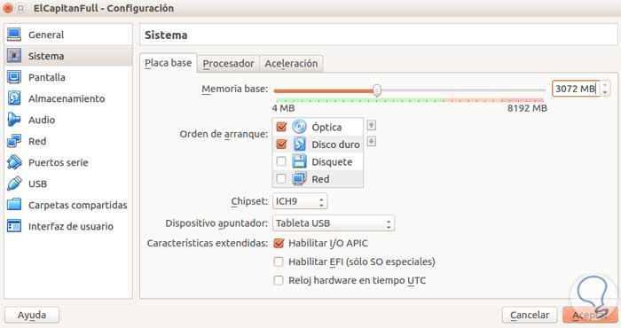 instalar_ElCapitan40.jpg
