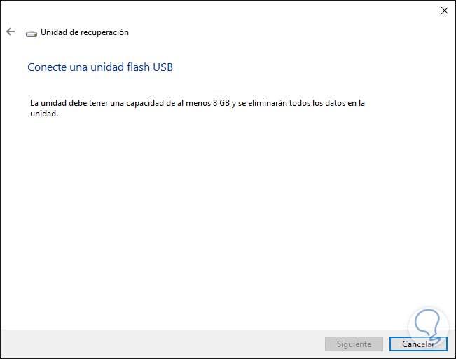 unidad-usb-recuperar-Windows-10-2.jpg