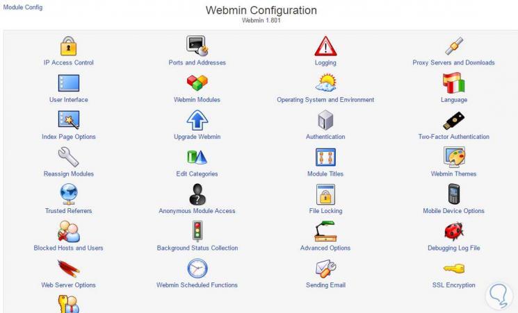 webmin-14_agrandar.jpg