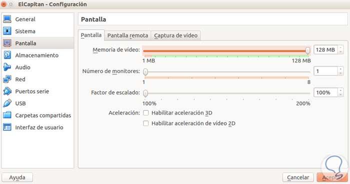 instalar_ElCapitan6.jpg