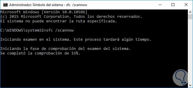 ejecutar_sfc_windows10.jpg