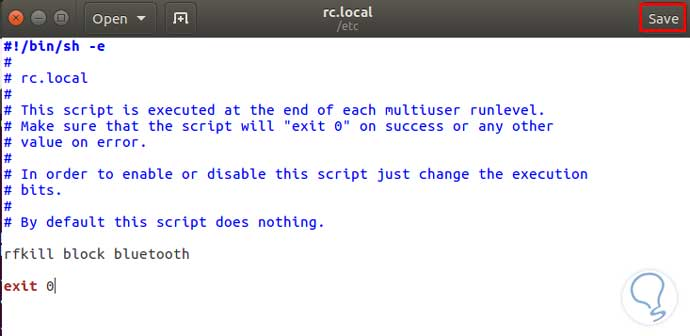 ubuntu-bluetooth-block.jpg