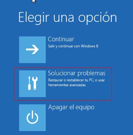 Resetear_Contraseña_Windows_13.jpg