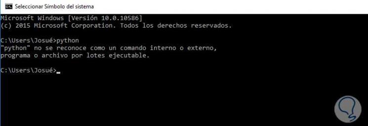 errorPython.jpg