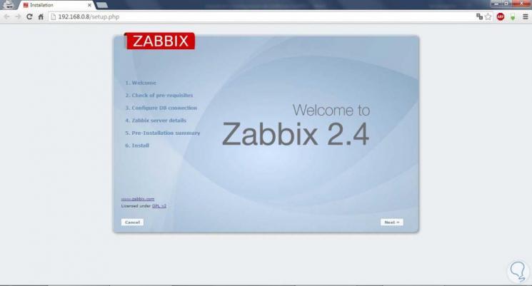zabbix23_agrandar.jpg