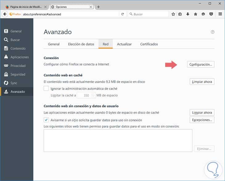 navegador2.jpg