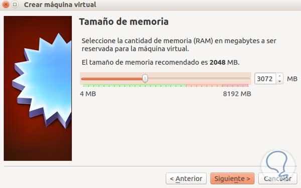 instalar_ElCapitan38.jpg