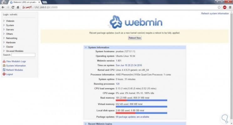 webmin-8_agrandar.jpg