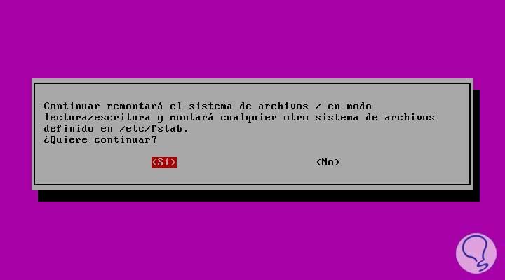 Ubuntu_ModoSeguro10.jpg