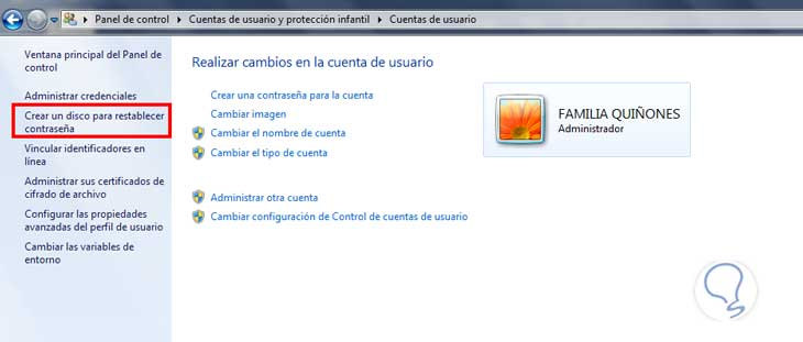 Resetear_Contraseña_Windows_26.jpg