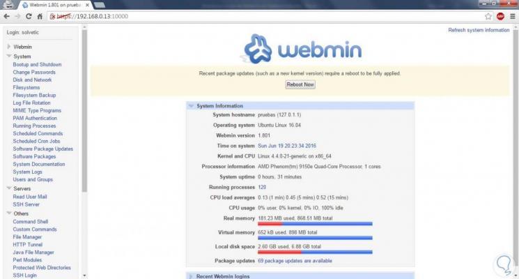 webmin-9_agrandar.jpg