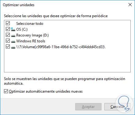 desfragmentarWindows6.jpg