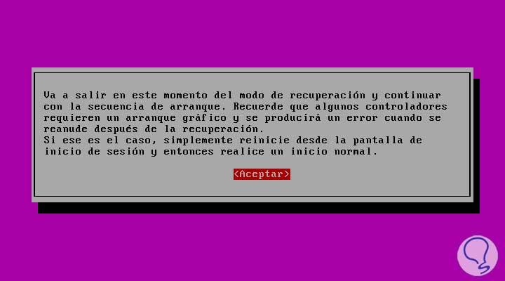 Ubuntu_ModoSeguro5.jpg