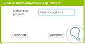 AppInventor_imagen34.jpg