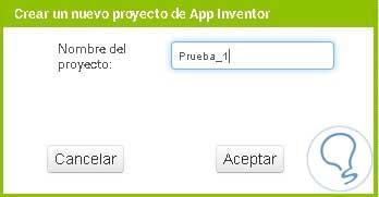AppInventor_imagen26.jpg