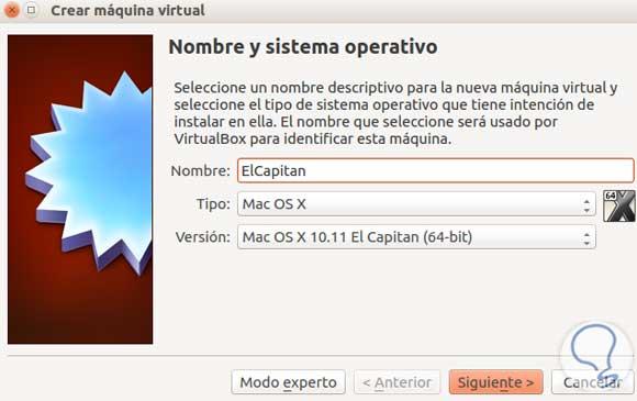 instalar_ElCapitan2.jpg