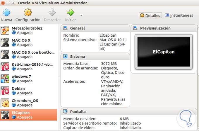 instalar_ElCapitan7.jpg