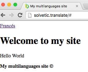 cambiar-idioma-web-4.2.jpg
