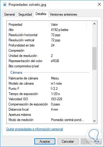 metadatosWindows.jpg