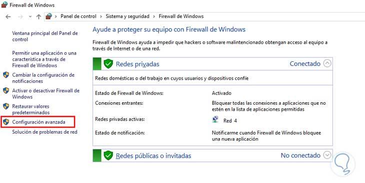 firewall4.jpg