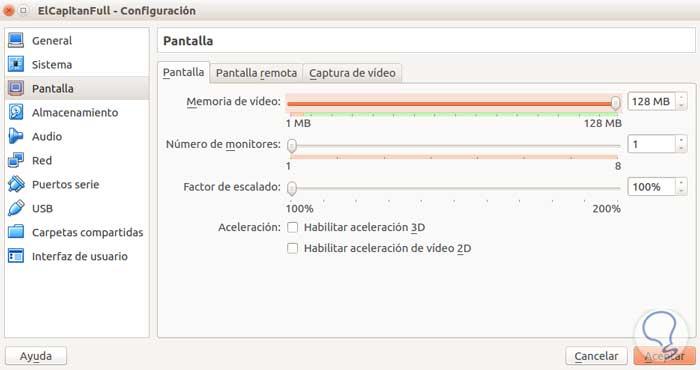 instalar_ElCapitan42.jpg