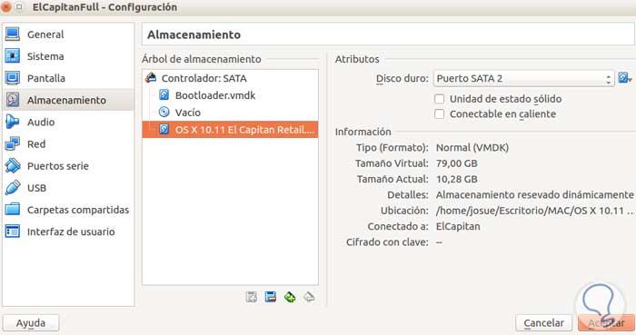 instalar_ElCapitan44.jpg