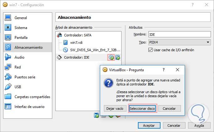 virtualBox_iso4.jpg