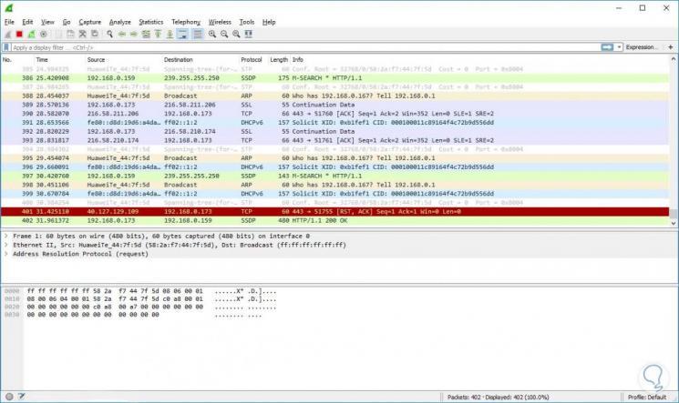 wireshark3(GRANDE).jpg