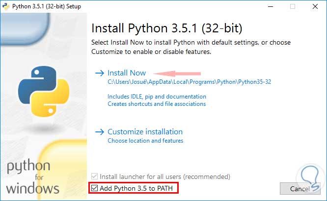 instalarPython2.jpg