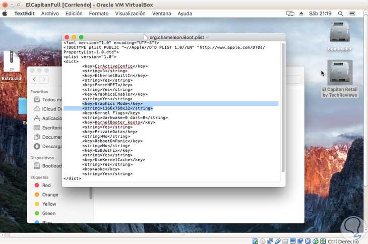 instalar_ElCapitan48.jpg