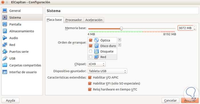 instalar_ElCapitan5.jpg