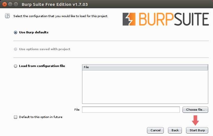 burpSuite3.jpg