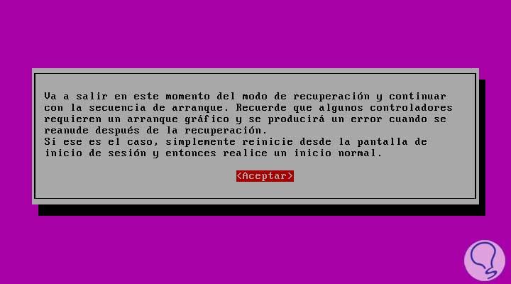 Ubuntu_ModoSeguro15.jpg