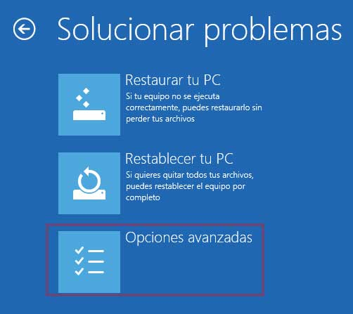 Resetear_Contraseña_Windows_14.jpg