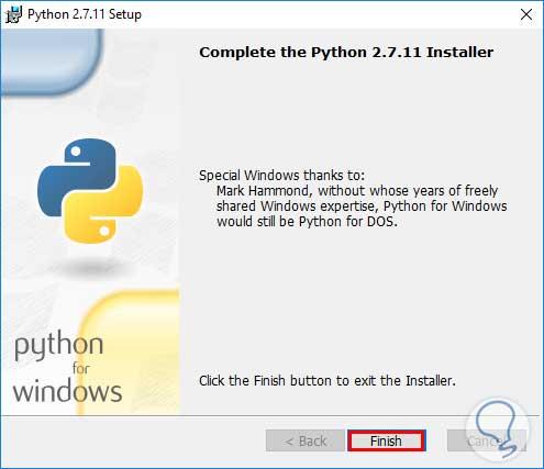 python8.jpg