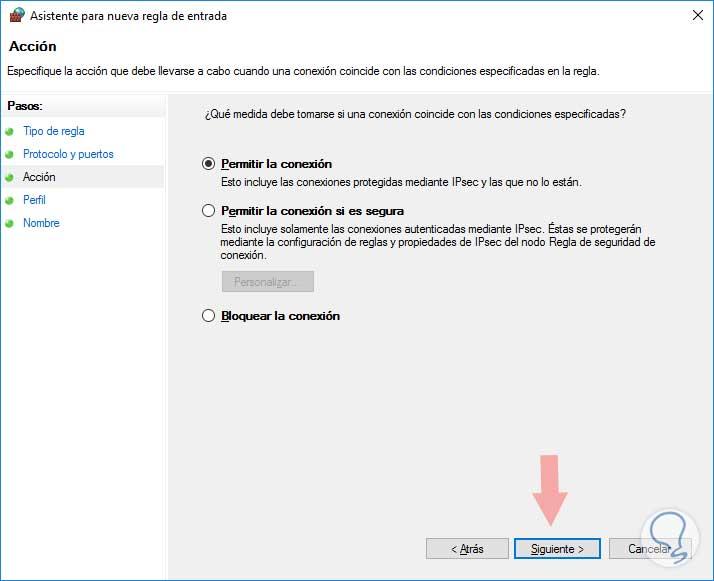 firewall9.jpg