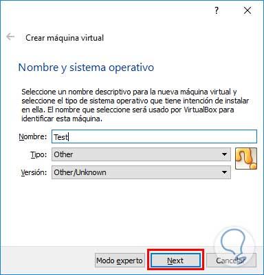 VirtualBox2.jpg