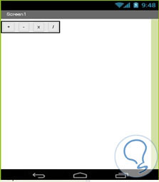 AppInventor_imagen39.jpg