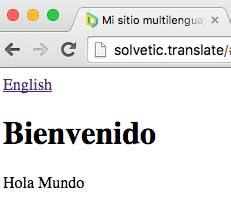 cambiar-idioma-web-1.jpg