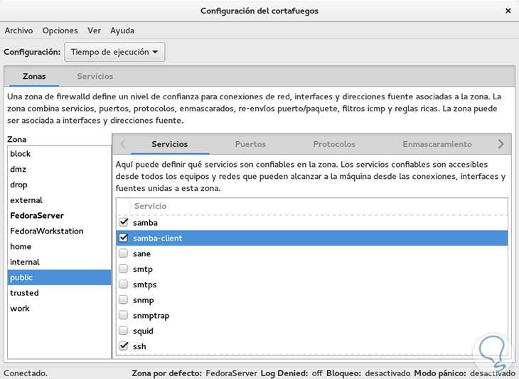 samba-fedora17.jpg