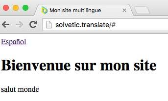 cambiar-idioma-web-3.jpg